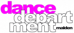 Dance Department Malden